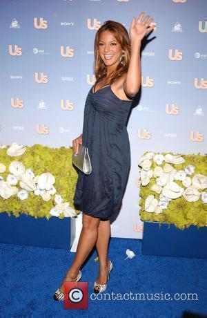 Csi: Miami Star Sacked As Underwear Model