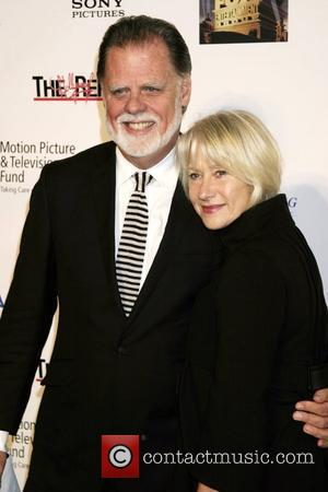 Hackford Takes A Leap Of Faith On Broadway