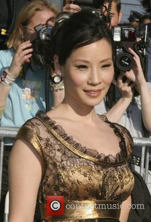 Lucy Liu, Abc Upfronts