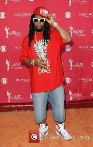 Lil' Jon Recalls The Pain Of His Dad's Last Day