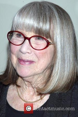 The World Of Show Business Mourns The Death Of Five-Time Tony Winner Julie Harris
