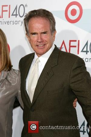Beatty: 'I Could Run California Batter Than Schwarzenegger'