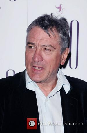 De Niro's Charades Skills Questioned By Streep
