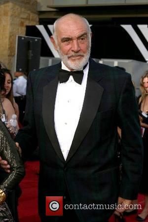 Sam Mendes considered Sean Connery for James Bond Skyfall role