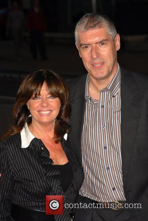 Vicki Michelle and Arthur Bostrom