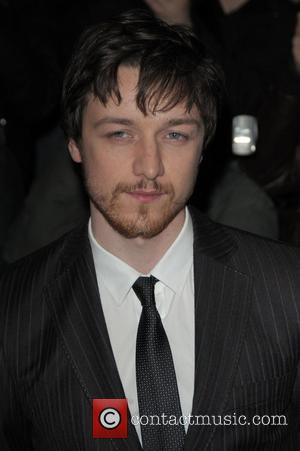 Mcavoy Wanted To Be A Missionary
