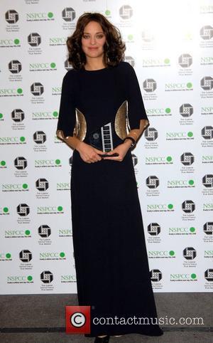 Bruhl + Cotillard Win Acting Awards In Seattle