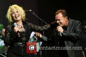 Kim Wilde Slams 'Deluded' Elton