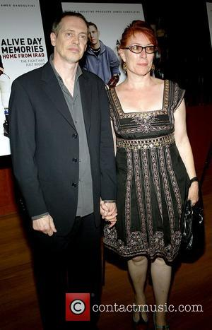 Buscemi Wins Morra Documentary Rights