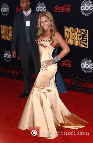 Knowles Baby Tv Rumours Untrue