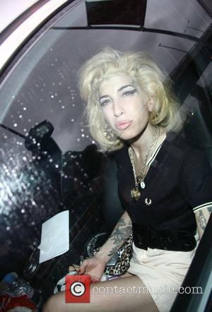 Winehouse In Further Video Shame