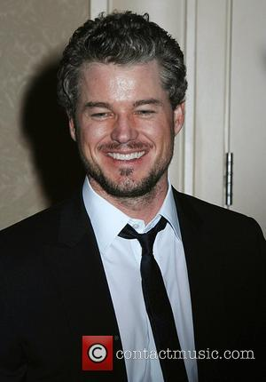Eric Dane Has Saucy Tattoo Removed