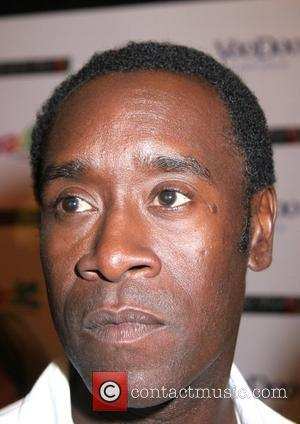 Cheadle Hated Cash Biopic Because Phoenix Didn't Swear Enough