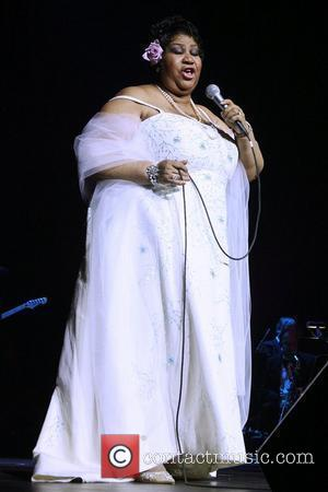 Aretha To Supervise Auditions To Find A New Franklin