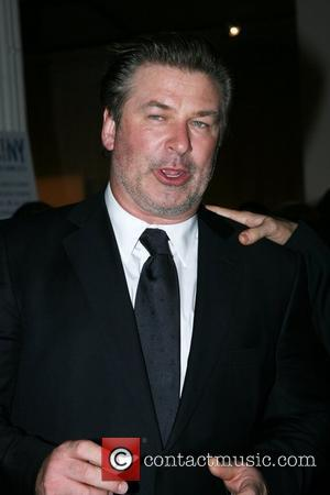 Baldwin: 'I Can't Make Another Big Budget Movie'