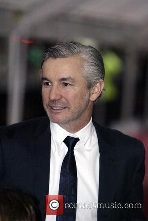 Luhrmann's Alexander To Be Made After All