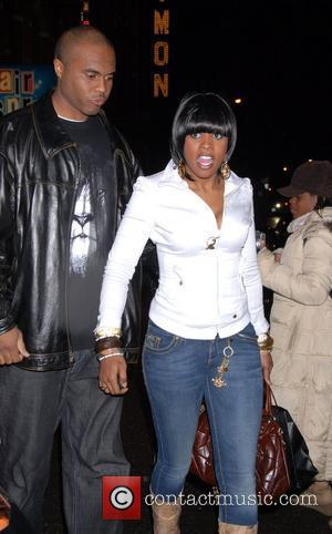Remy Ma Confident Of Appeal Success