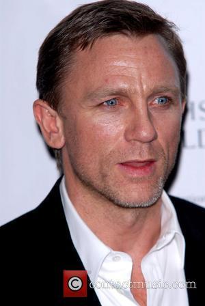 Before Bond, Craig Was Mr. Marmite