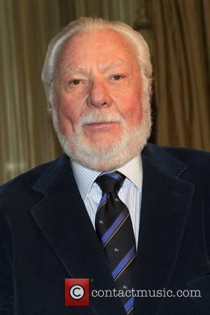 Brillstein Dies Of Heart Disease