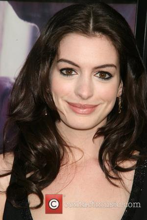 Hathaway: 'No Name, No Autograph'