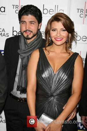 Alejandro Gomez Monteverde and Gomez