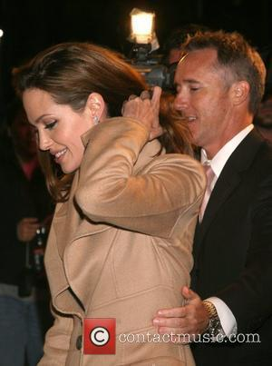 Jolie-pitt Baby's Birth Mother Denies Wanting Child Back