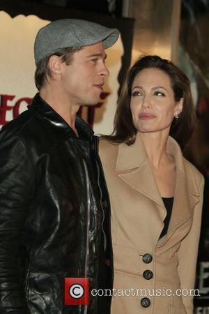 Pitt Reunites With Blanchett And Fincher