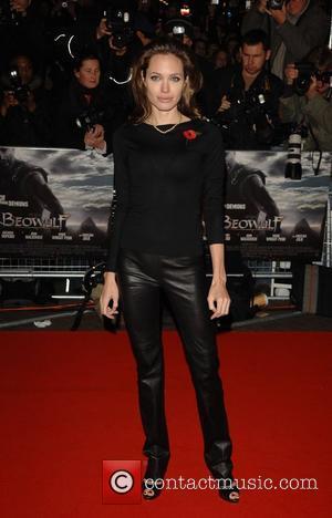 Jolie + Pitt's Kidnap Terror Revealed