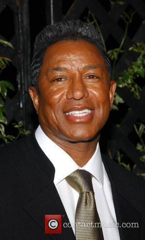 Jermaine Jackson Denies Michael Book Reports