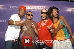 Pretty Ricky Beat The Shins To The Top Of The Us Charts