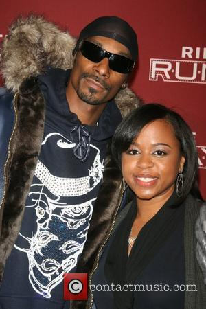 Snoop Dogg Loses Out In House Sale