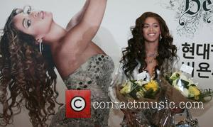 Knowles' Embarrassing Childhood Lesson