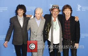 Bill Wyman Refused To Join The Rolling Stones' American Shows