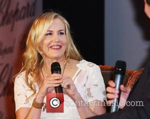 Hannah Pleased To Decline Pretty Woman Offer