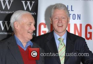 Clinton Loves 24