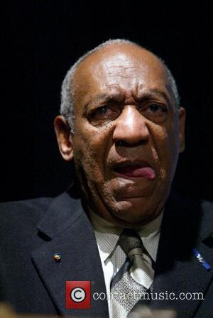 Cosby Urges Parents To Become More Involved