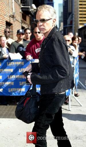 Thornton To Star In Nightmare On Elm Street Remake