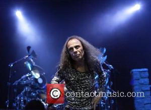 Black Sabbath Reform As Heaven + Hell