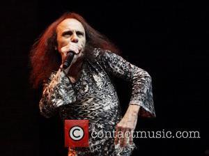 Heaven + Hell Postpone Brazil Dates