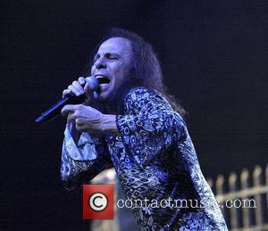 Osbourne Admits Beatles 'Inspiration'