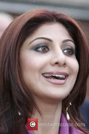 Bollywood Star Tries To Calm Uproar Over U.k. Show