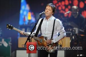 Mccartney Fires Back At Heart Surgery Story