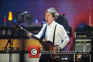 Mccartney Fans Call For Mills Reality Show Boycott