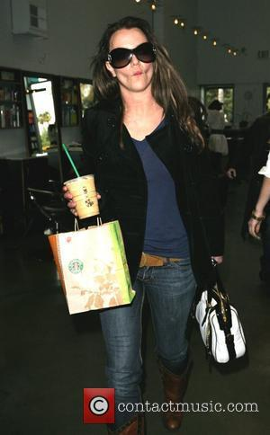 Britney Pregnant?