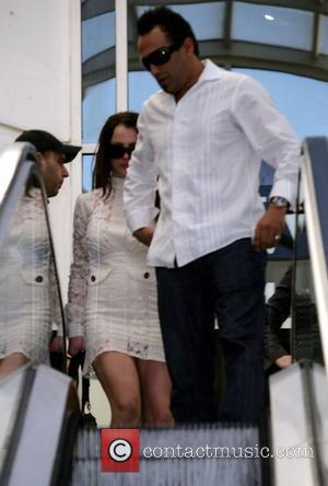 Federline Turns Down $25 Million Divorce Settlement?