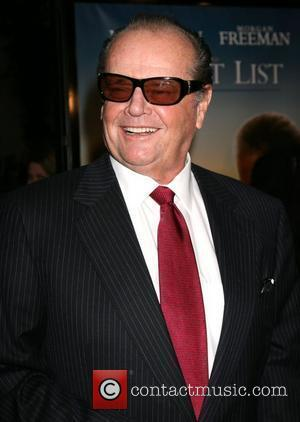 Jack Nicholson Retires? Remembering The Biggest Shock in Oscars History