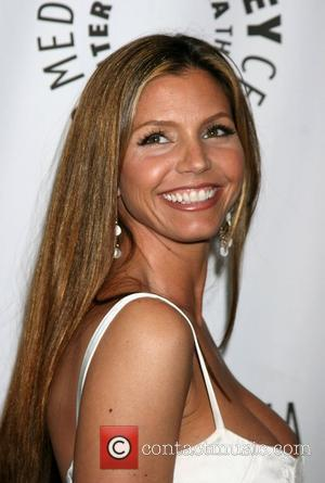 Charisma Carpenter, Buffy The Vampire Slayer, Slayer, Arclight Theater and Paley Center For Media