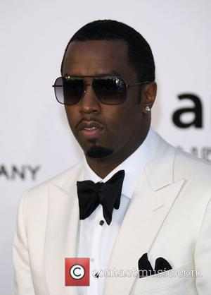 Diddy Denies Tryst With Miller