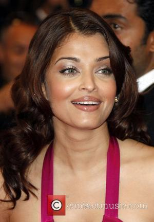 Aishwarya Rai The 2008 Cannes Film Festival - Day 4 - 'Vicky Cristina Barcelona' - Premiere Cannes, France - 17.05.08