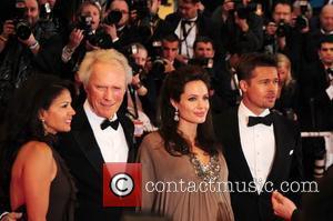 Eastwood Honoured By Bafta
